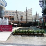 Jung Ceylon - Centro commerciale