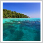Surin Islands National Park - Snorkeling Khao Lak Trips