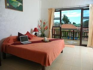 `Superior Room - Khao Lak Palm Hill Resort